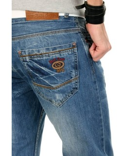 Rock-Creek Outlet - Jeans   Jacken bis zu 70% reduziert (2) - Rock-Creek 5c6606f741