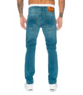 Herren Jeanshose Blau Herren Jeans Use