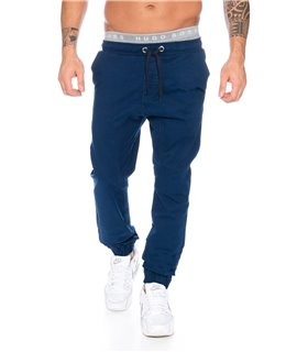 Rock Creek Chino Hose Jogger-Style RC-2093