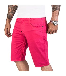 Rock Creek Herren Chino Shorts Bermudas H-191