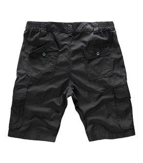 Herren Cargo Short Sommer Bermuda Shorts H-178
