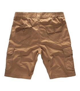 Herren Cargo Short Sommer Bermuda Shorts kurze Hose Herrenshorts H-178 NEU