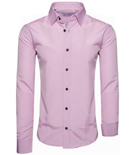 Lorenzo Loren Herren Hemd Slim Fit Herrenhemd Business Hemd S-3XL