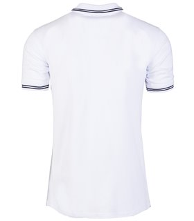 Rock Creek Herren Polo T-Shirt Basic Kurzarm H-177