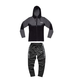 Rock Creek Herren Trainingsanzug Jogginganzug M14