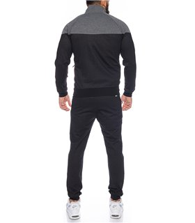 Rock Creek Herren Trainingsanzug Jogginganzug H-141