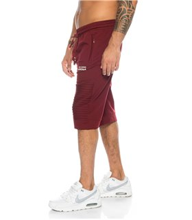 SHIKOBA Herren Fitness Shorts Sportshorts Trainingsshorts Hose kurz