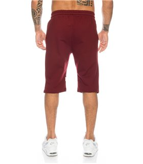 SHIKOBA Herren Shorts Trainingsshorts SH-07