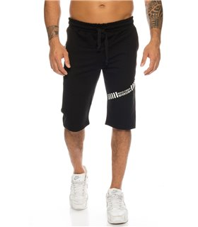 SHIKOBA Swearshorts Trainingsshorts SH-09