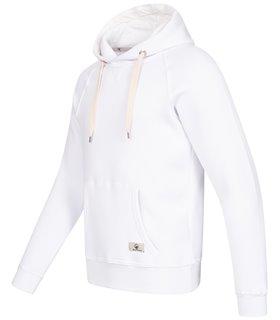 Herren Kapuzenpullover Hoodie Sweatshirt Pulli Sweater