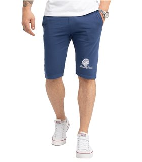 Rock Creek Herren Shorts Street-Style H-273