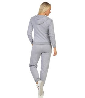 Rock Creek Damen Jogginganzug Street-Style D-459