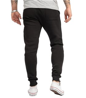 Rock Creek Herren Jogginghose H-269