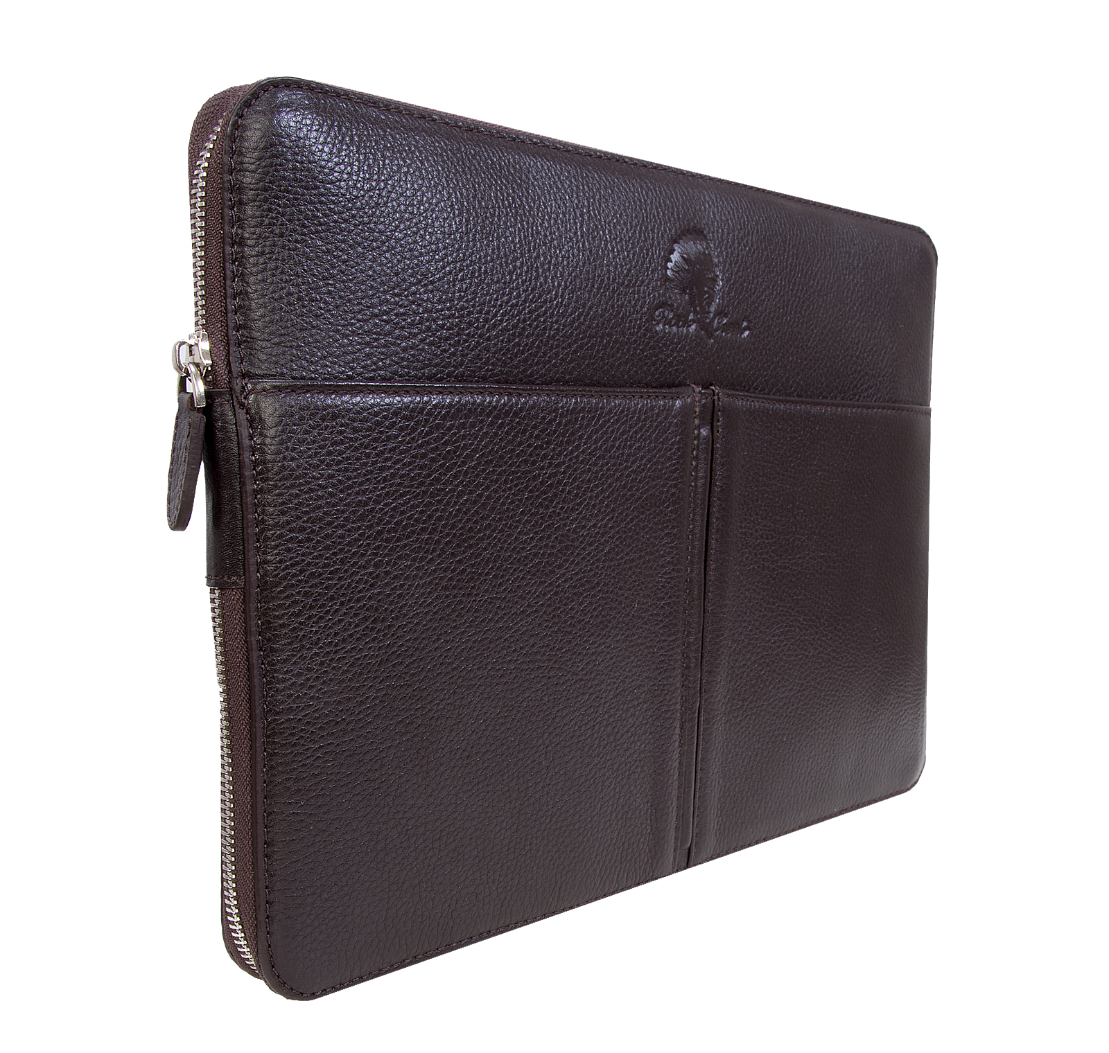 Leder Notebooktasche Laptoptasche 13 Creek Rock Zu Notebookhülle Hülle Details Laptop Zoll rCxeQBodW