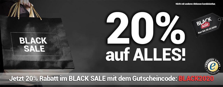 BlackWeek2020